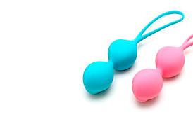 Lantionpohjan lihasten treenaaminen in tärkeää naisen hyvinvoinnin kannalta.