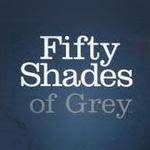 Kaalimato.com Fifty Shades of Grey