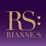 Riannes