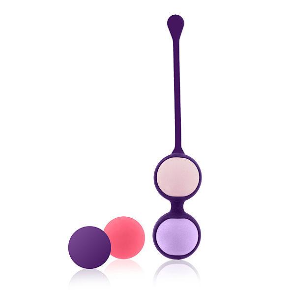Rianne S Pussy Playballs -geishakuulat
