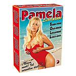 Pamela - Lovedoll