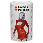 LateX - Puuteri, 50 g