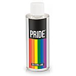 Pride - Silicone Lubricant, 100 ml