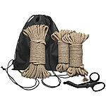 KINK - Bind & Tie Initiation kit, 5 piece