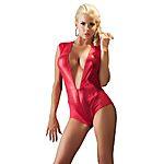 Cottelli Collection - Suzie Sexy Body