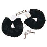 Bad Kitty - Soft Cuffs