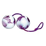 King Size Balls - Suuremmat Geishakuulat