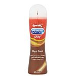 Durex - Play Real Feel liukuvoide, 50 ml