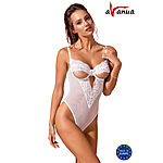 Passion - Silentia body, Plus size