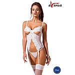 Passion - Silentia corset