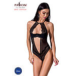 Passion - Yona body, Plus size