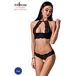 Passion - Yona set, Plus size