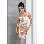 Passion - Lovelia corset