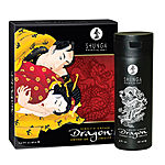 Shunga - Dragon Virility Cream, 60 ml