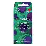 RFSU - Stimulate Kondomi