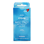 RFSU - 17006 Kondomi, 30 kpl