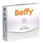 Beffy - Suuseksisuoja, 2 kpl