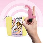 FeelzToys - Magic Finger Vibrator