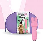 FeelzToys - Mister Bunny Vibrator