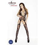 Passion - Catsuit, BS017