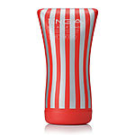 Tenga - Soft Tube CUP
