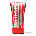 U.S. Tenga - Soft Tube CUP