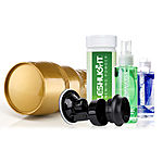 Fleshlight - STU Value Pack