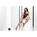 Passion - Haya Sexy Body