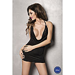 Passion - Miracle Chemise, black