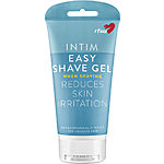 RFSU - Intim Easy Shave, 150 ml