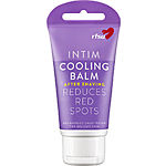 RFSU - Intim Cooling Balm, 40 ml
