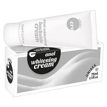 HOT - Anal Whitening Cream, 75 ml