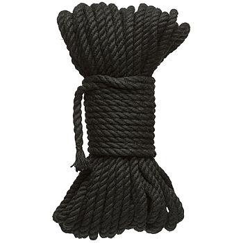 Kink - Bind & Tie Hogtied, 15m