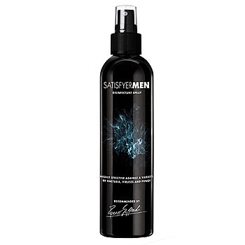 Satisfyer - Men Disinfectant Spray, 300 ml