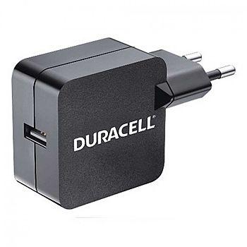 USB-laturi, 2.4A