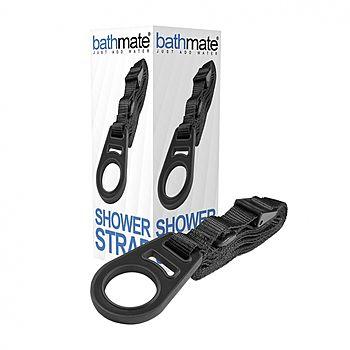 Bathmate - Shower Strap Suihkupidike