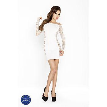 Passion - Enya mekko, valkoinen