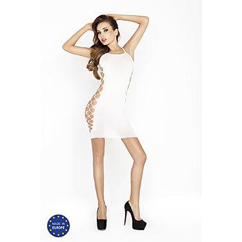 Passion - Estelle mekko, valkoinen