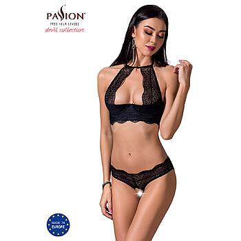 Passion - Yona set, Plus size