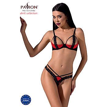 Passion - Femmina bikini