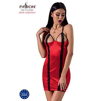 Passion - Femmina chemise
