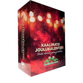 Kaalimato.com Seksilelut