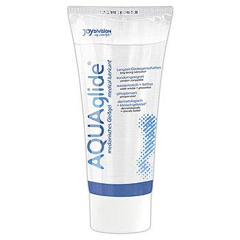 Aqua Glide, 50 ml
