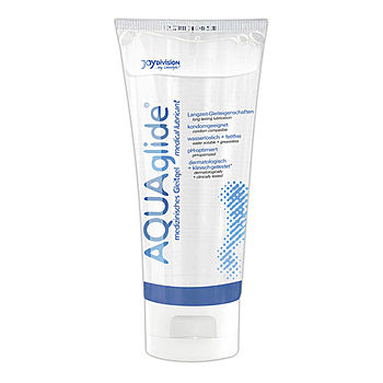Aqua Glide, 200 ml