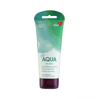 RFSU - Aqua Glide, 100 ml