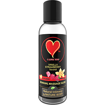 I Love You, hierontaliukaste, 75 ml