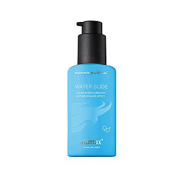 Viamax Water Glide, 70 ml