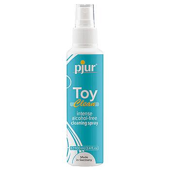 Pjur - Toy Clean, 100 ml
