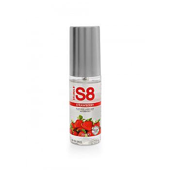 Stimul8 - S8 Makuliukuvoide, 50 ml