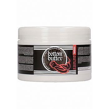 Fist It - Bottom Butter, 500 ml